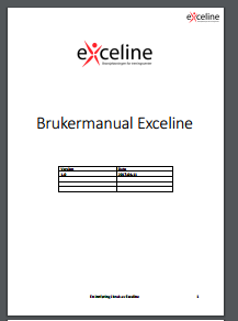 brukermanual