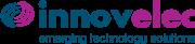 Innovelec Logo